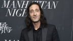 Adrien Brody Learns the Value of Punctuality as Producer of 'Manhattan Night'