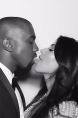 PDA Alert! Celebrity Couples Who Can't Keep Their Hands Off Each Other