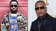 Rapper Troy Ave Arrested After Fatal Shooting at T.I. Concert in New York City