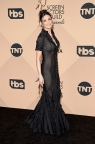 The 7 Worst Dressed Stars at the 2016 SAG Awards
