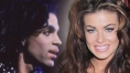8 Famous Women Who Were Once Prince's Muses and How He Boosted Their Careers