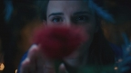 'Beauty and the Beast' Teaser Gives First Glimpse at Emma Watson as Belle