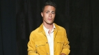Colton Haynes Opens Up About Coming Out and Leaving 'Arrow': 'I Had to Step Back'