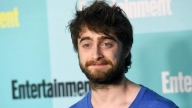 Daniel Radcliffe Performs a Perfect Cover of Eminem's 'The Real Slim Shady'