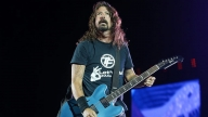 Dave Grohl Responds After 1,000 Musicians Play Foo Fighters Song in Unison, Plus 5 More Reasons Why He's Awesome