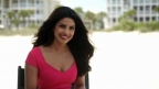 EXCLUSIVE: 'Baywatch' Villain Priyanka Chopra Dishes on Her Favorite Memory of the TV Show