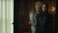 EXCLUSIVE: Get Your First Look at the Ominous New 'Hunger Games: Mockingjay - Part 2' Trailer