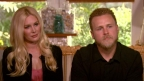 EXCLUSIVE: Heidi Montag Reflects on Plastic Surgery Obsession: 'I Became Consumed by This Character I Was Playing'