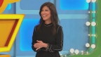 EXCLUSIVE: Julie Chen Models on 'The Price Is Right' for 'Big Brother' Crossover Special