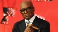 EXCLUSIVE: L.A. Reid Reveals How He Missed Out on Lady Gaga's Meteoric Rise