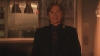 EXCLUSIVE! 'Once Upon a Time' Sneak Peek: Rumple and Hades' Heated Standoff Ends With a Shocking Choice!