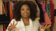 EXCLUSIVE: Oprah Winfrey Shares the Biggest Shock She Ever Had on 'The Oprah Winfrey Show'