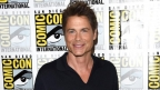 EXCLUSIVE: Rob Lowe in Talks to Join Kelly Ripa as Co-Host on 'Live!'
