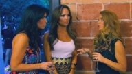 EXCLUSIVE: Watch 'Car Accident' of a Catfight Break Out Between 'Real Housewives of Dallas' Stars Brandi Redmond and LeeAnne Locken