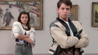 'Ferris Bueller's Day Off' Turns 30! 5 Things You Never Knew About the Iconic Movie