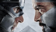 The First 'Captain America: Civil War' Trailer Is Absolutely Mind-Blowing