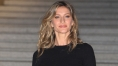 Gisele Bundchen Says 'It's Irritating' to Be Famous, Talks Bullying: 'It Can Overwhelm You'