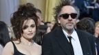 Helena Bonham Carter Opens Up About 'Massive Grief' Following Tim Burton Split
