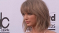 Here's How Taylor Swift Should Respond to the Kanye West Drama at the GRAMMYs