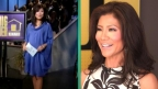 Julie Chen Looks Back at Her 'Big Brother' Fashions: 'There Have Been Many Mistakes'