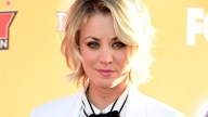 Kaley Cuoco Reflects on 'Best Birthday' Ever, Admits 'There Have Been a Few Bumps'