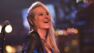 Meryl Streep Singing the Blues in 'Ricki and the Flash' Won't Leaving You Feeling Blue