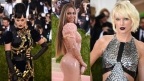 Met Gala 2016: See Which Stars Topped Our Best & Worst Lists on Fashion's Biggest Night!