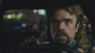 Peter Dinklage's '80s Mullet Has 'Pixels' Cast Reflecting on Their Worst Hairstyles