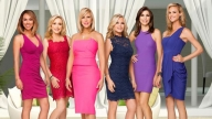 'Real Housewives of Orange County' Promises Epic Return With Season 11 Trailer -- Watch!