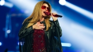 Shania Twain Cancels Concerts Due to Illness