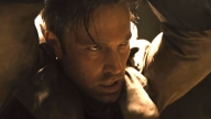 Things Looks Bleak for Ben Affleck in Intense New 'Batman v Superman' Teaser