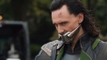 Tom Hiddleston Reveals the Real Reason Loki Wasn't in 'Avengers: Age of Ultron'