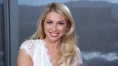'Vanderpump Rules' Star Stassi Schroeder Says Her Relationship With Lisa Vanderpump Will 'Never Be the Same'