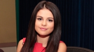 What is Lupus, and Why Would Selena Gomez Get Chemo for It?