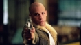 Why Vin Diesel Is Serious About Stunts