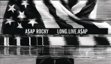 A$AP Rocky, Long.Live.A$AP Review