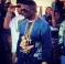 Lil Boosie Plans To Release Two Albums This Year