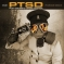 Pharoahe Monch Gives Insight Into Heavy Topics On 'P.T.S.D. (Post Traumatic Stress Disorder)'